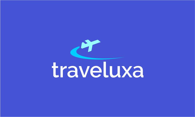 Traveluxa