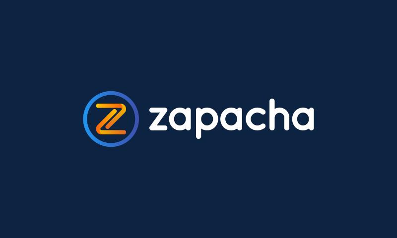Zapacha