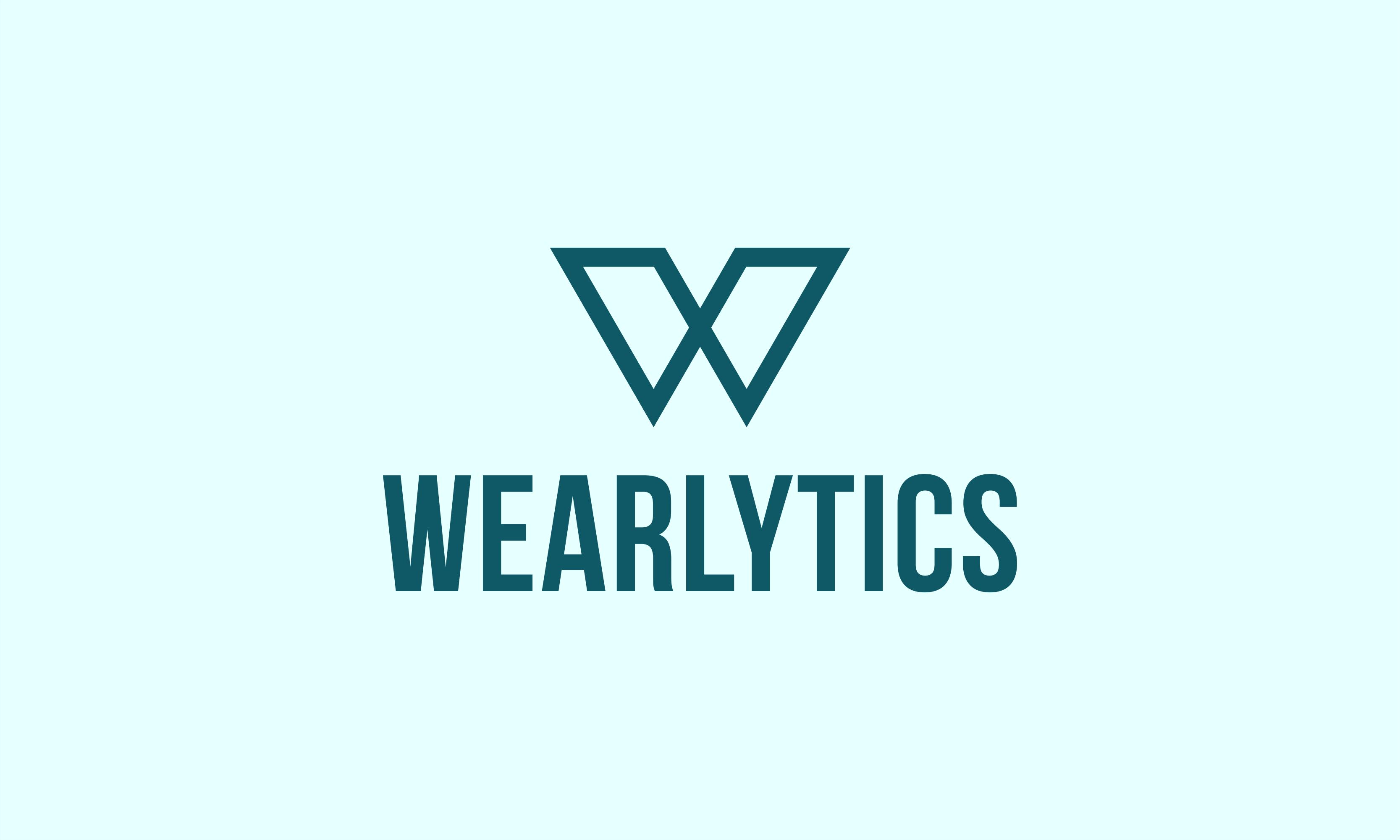 Wearlytics