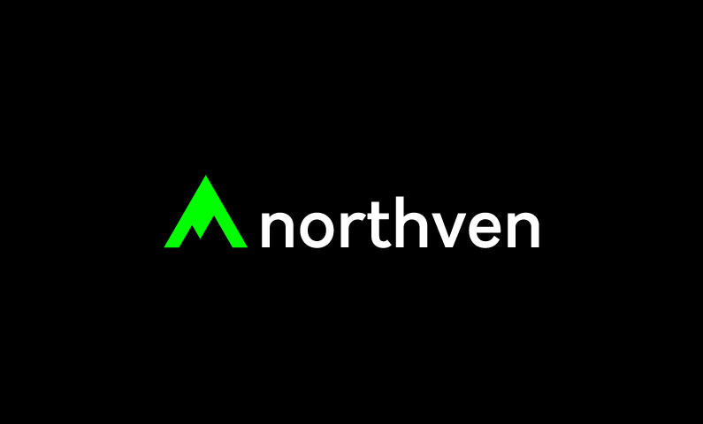 Northven