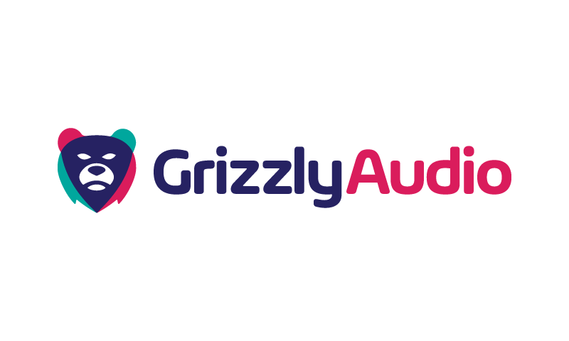 Grizzlyaudio - Traditional brand name for sale