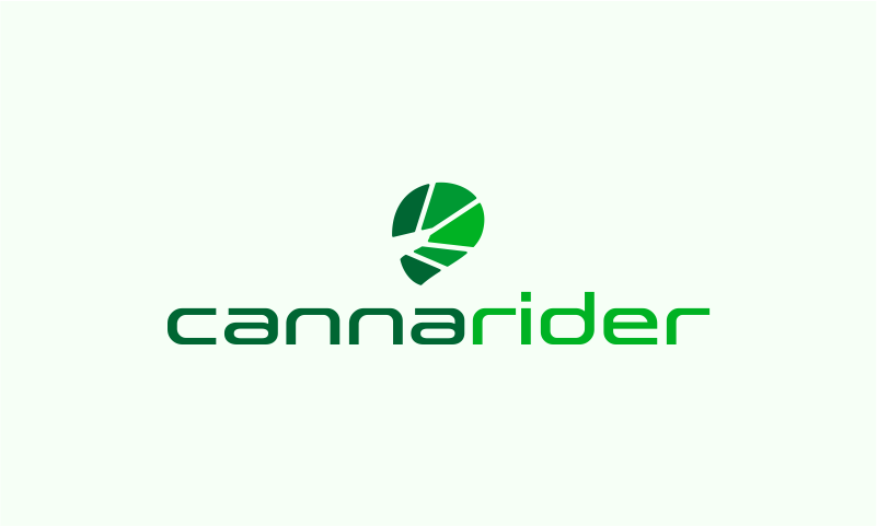 Cannarider - Possible startup name for sale