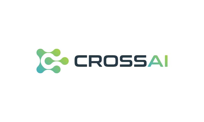 Crossai
