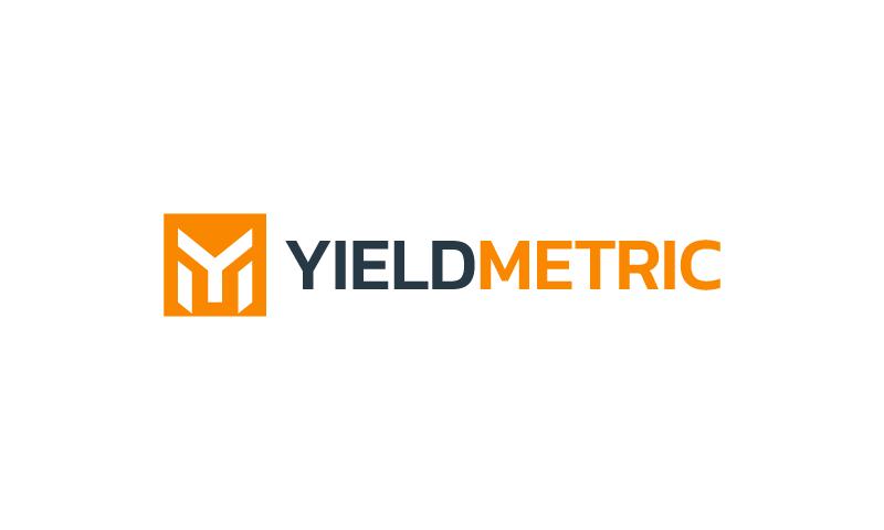 Yieldmetric