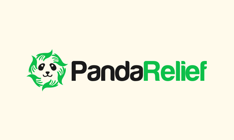 Pandarelief - Healthcare brand name for sale