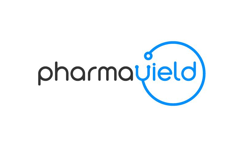 Pharmayield