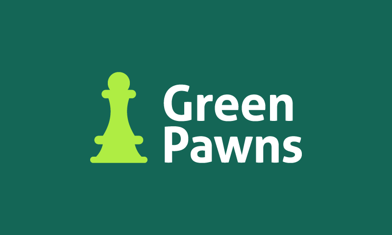 Greenpawns