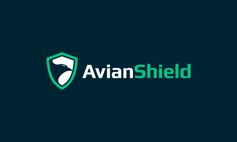Avianshield