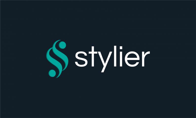 Stylier