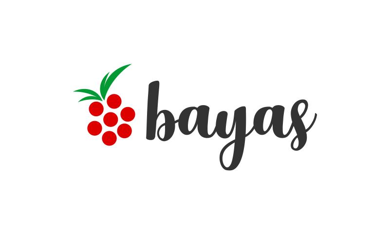 Bayas