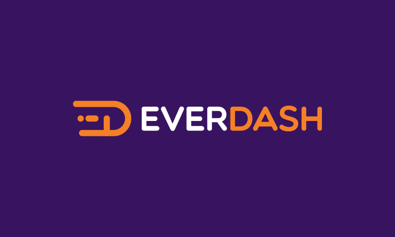 Everdash