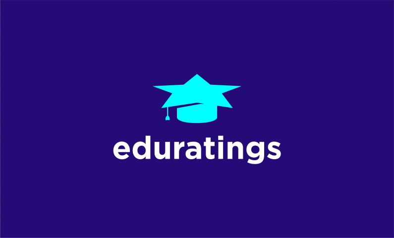Eduratings