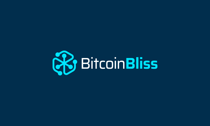 Bitcoinbliss