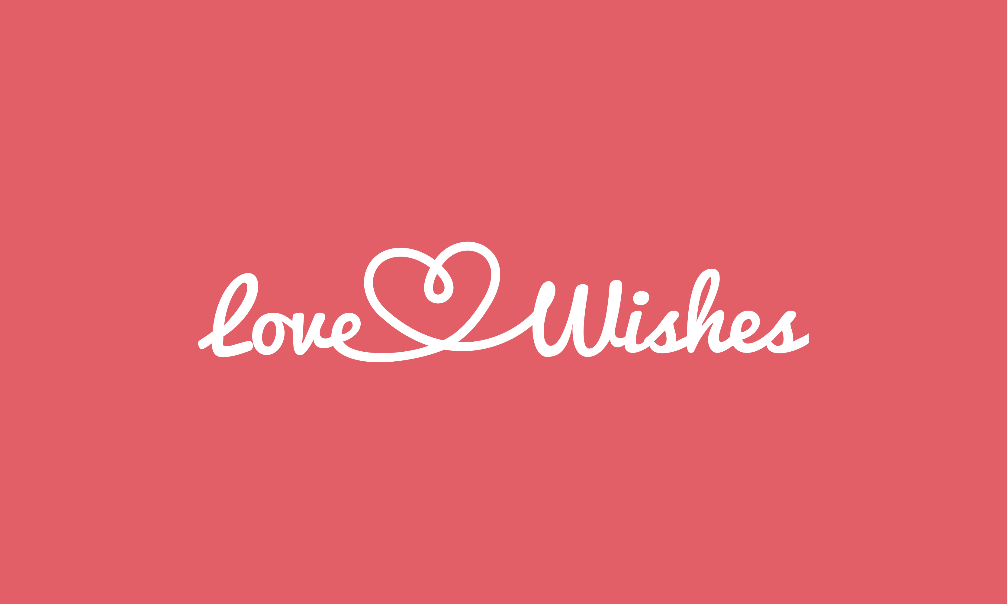 Lovewishes