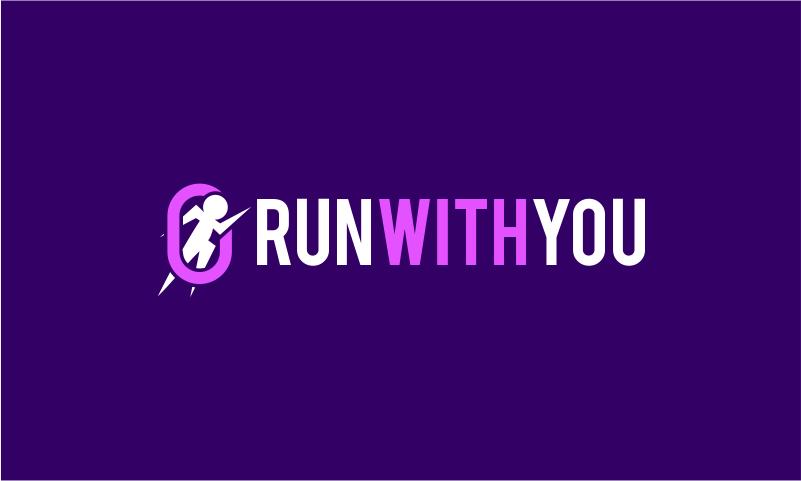 Runwithyou