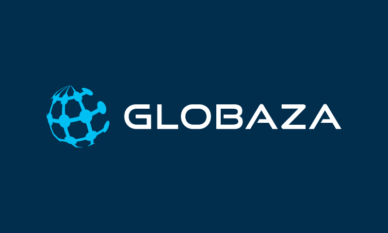Globaza - Business business name for sale