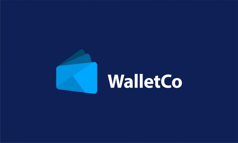 Walletco