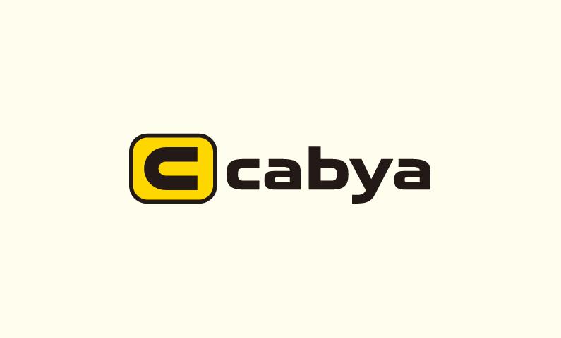 Cabya