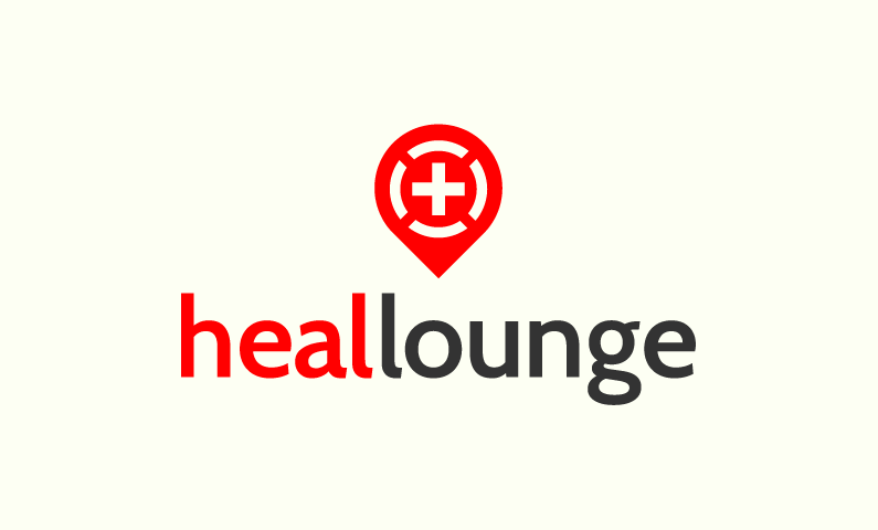 Heallounge