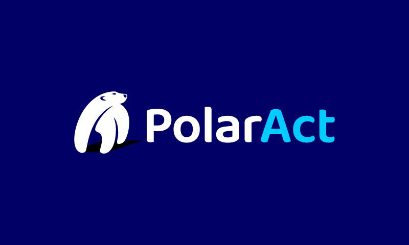 Polaract - Green industry business name for sale