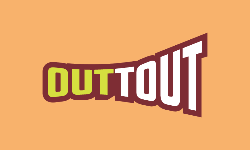 Outtout - Technology domain name for sale