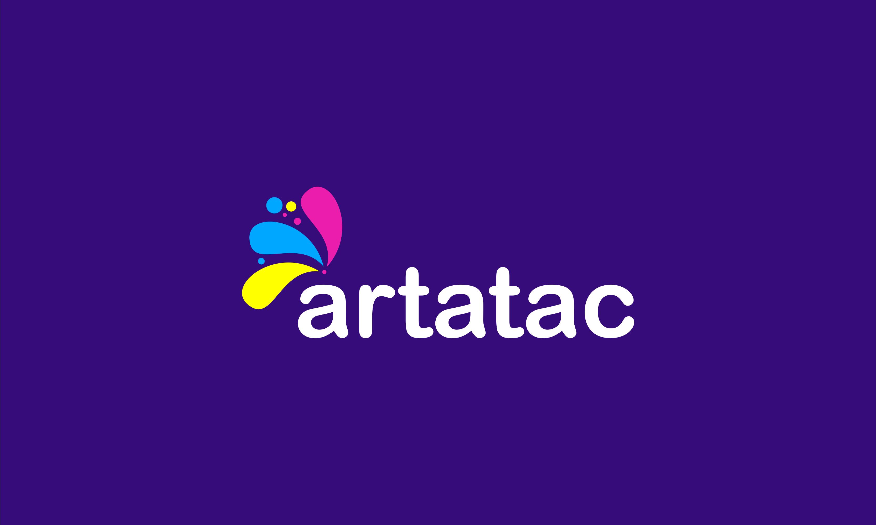 Artatac