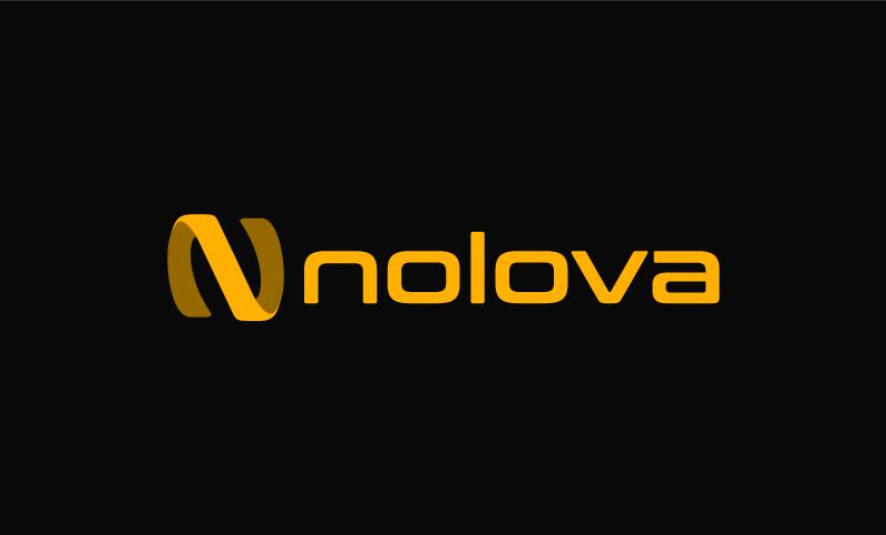 Nolova