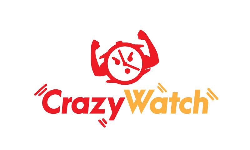 crazywatch.com