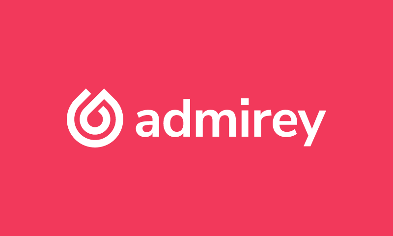 Admirey