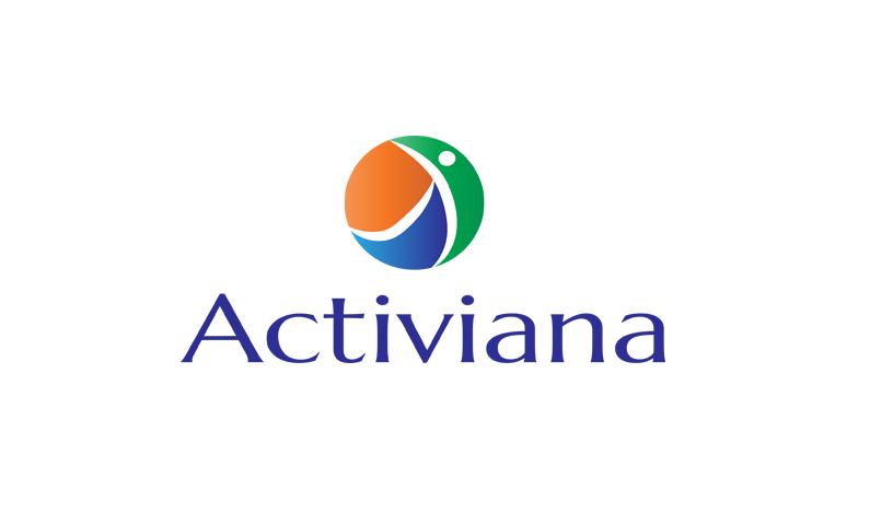 Activiana