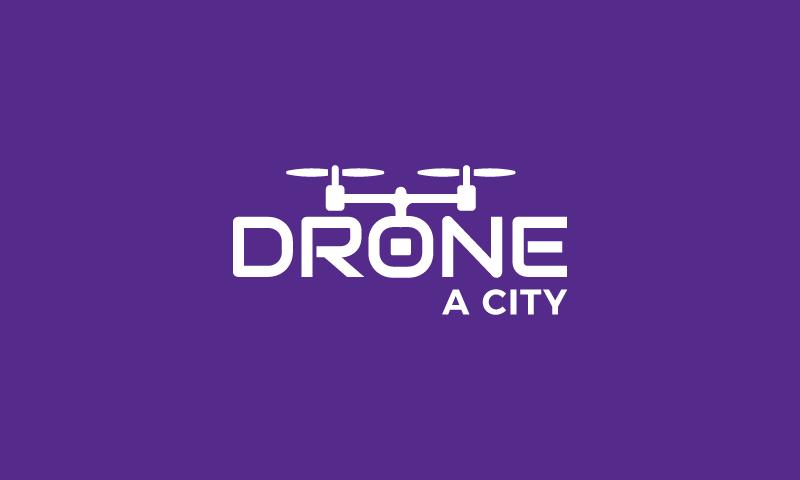 Droneacity