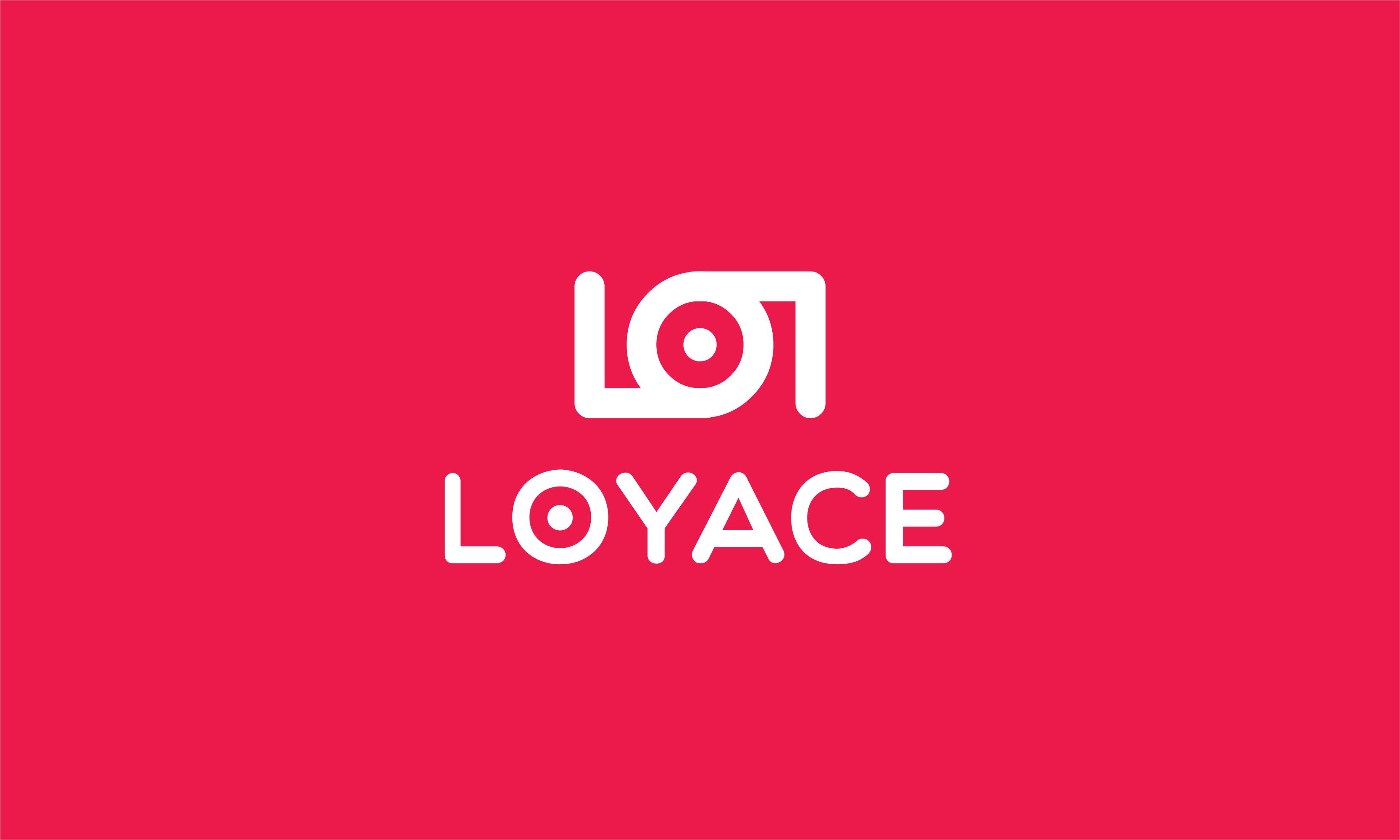 Loyace