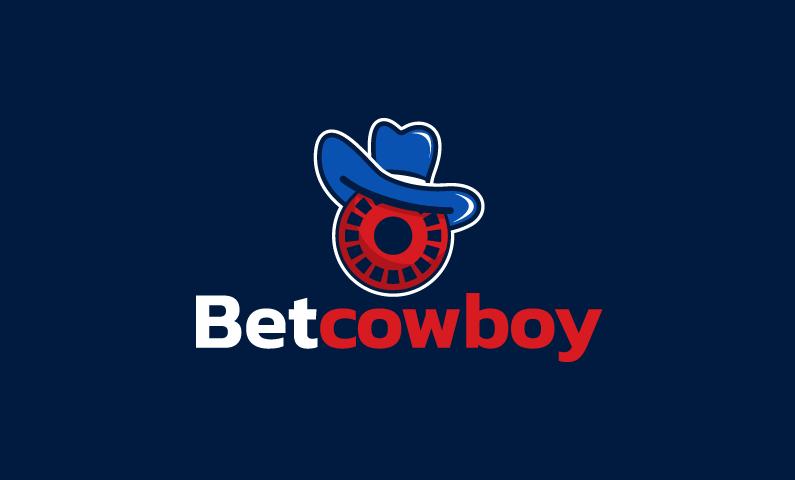Betcowboy