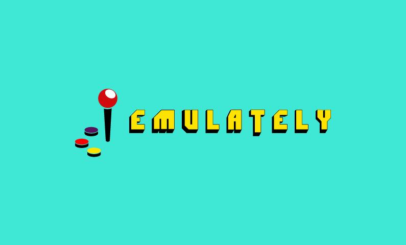 Emulately