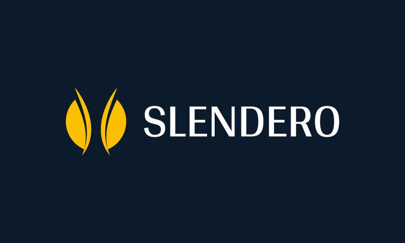 Slendero
