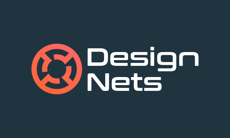 Designnets - Marketing business name for sale