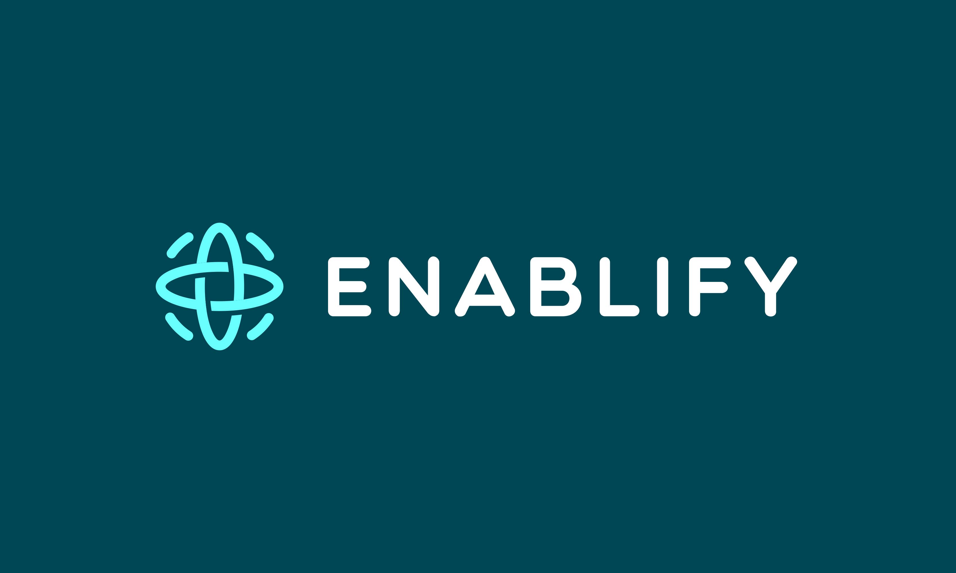 Enablify