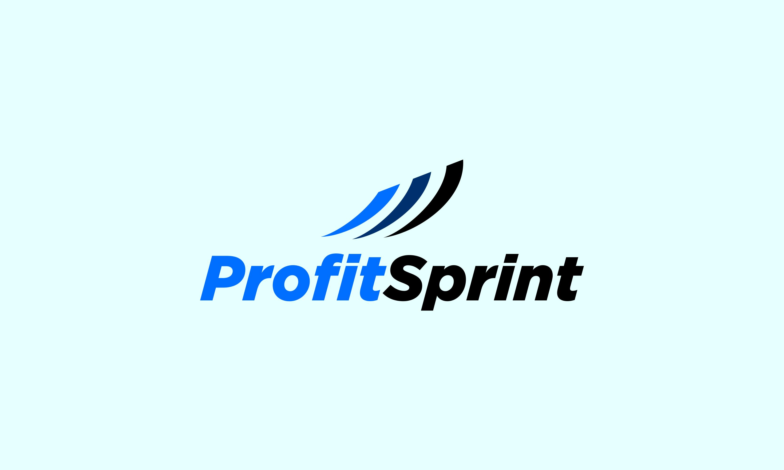 Profitsprint