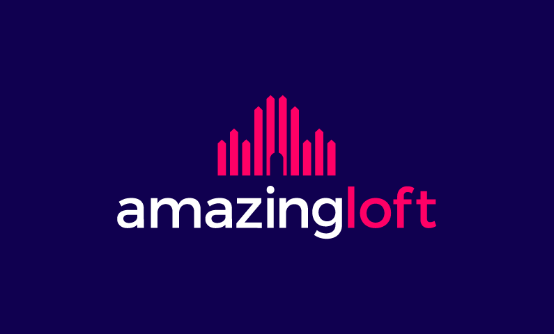 Amazingloft
