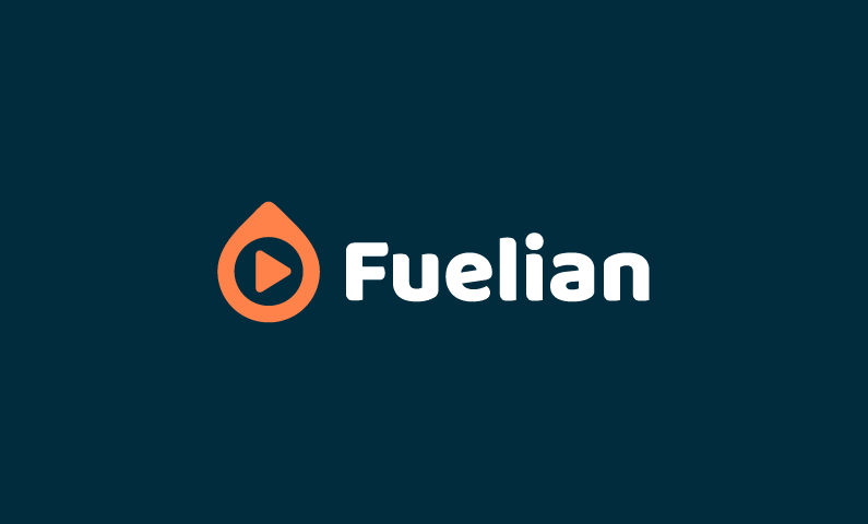 Fuelian - Marketing brand name for sale
