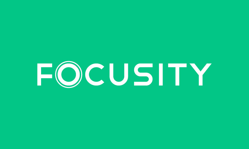 Focusity