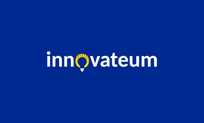 Innovateum