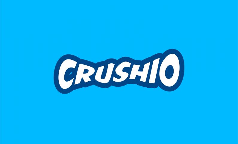 Crushio