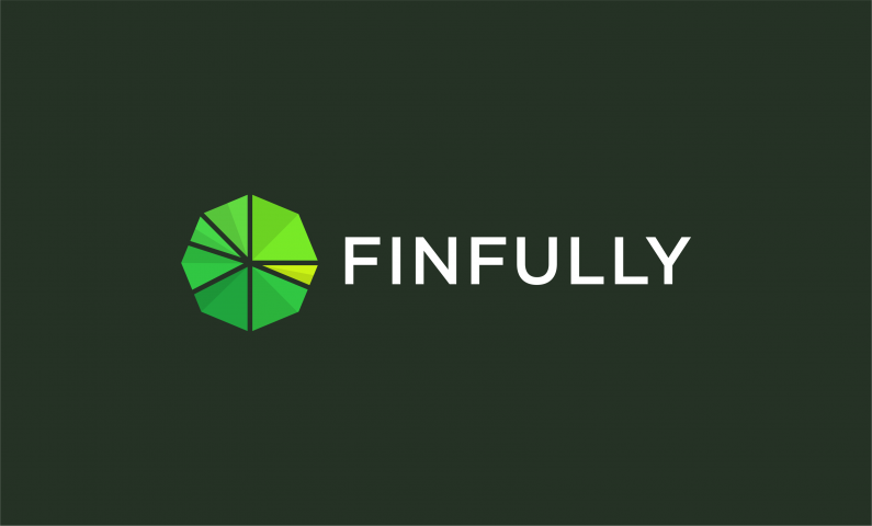 Finfully - Finance based domain