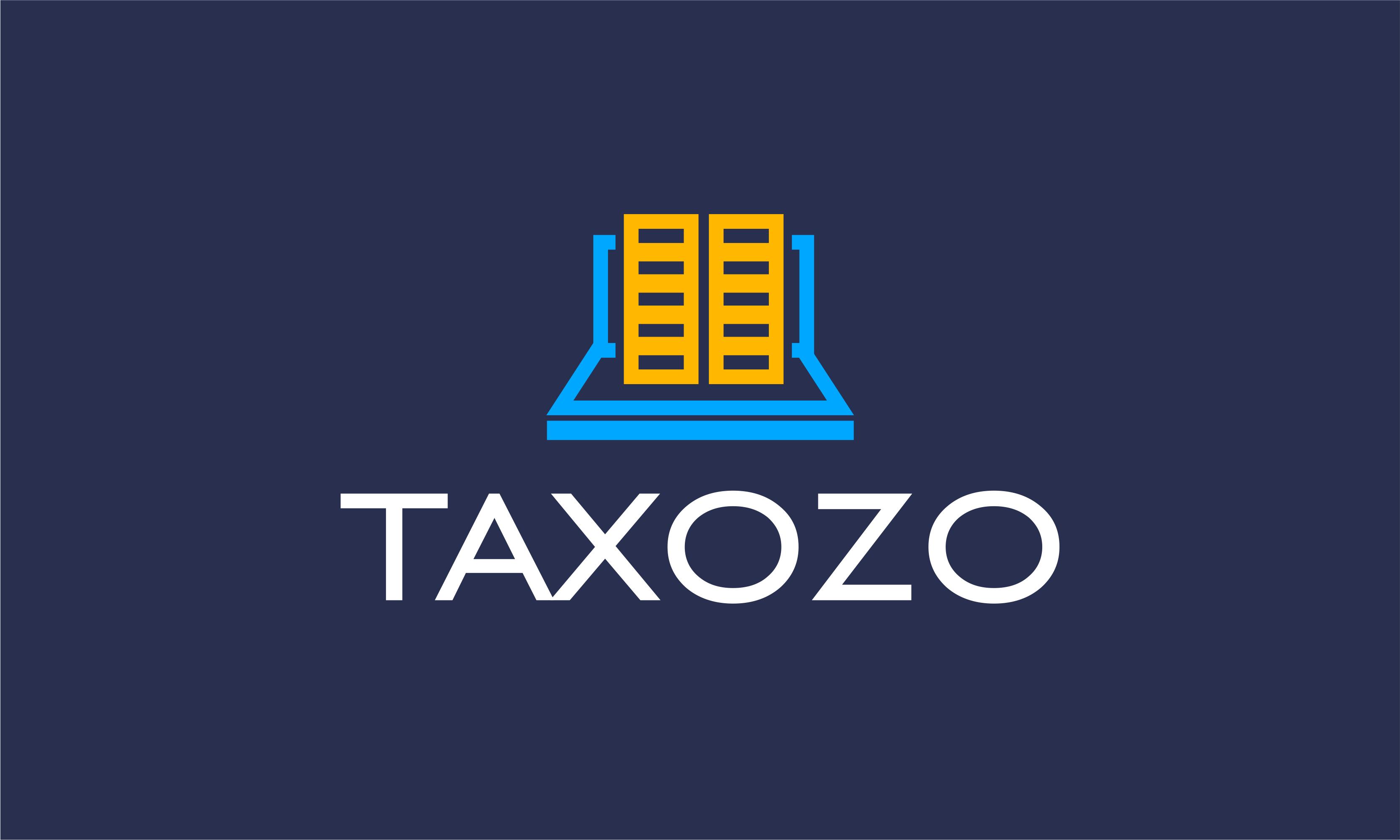 Taxozo