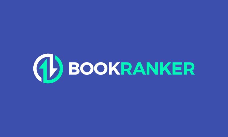 Bookranker