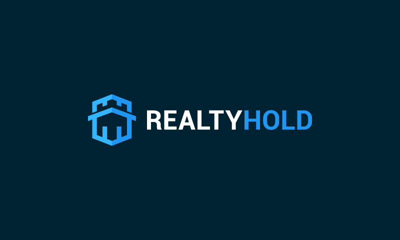 Realtyhold