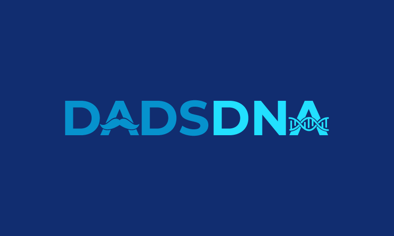 Dadsdna - Business company name for sale