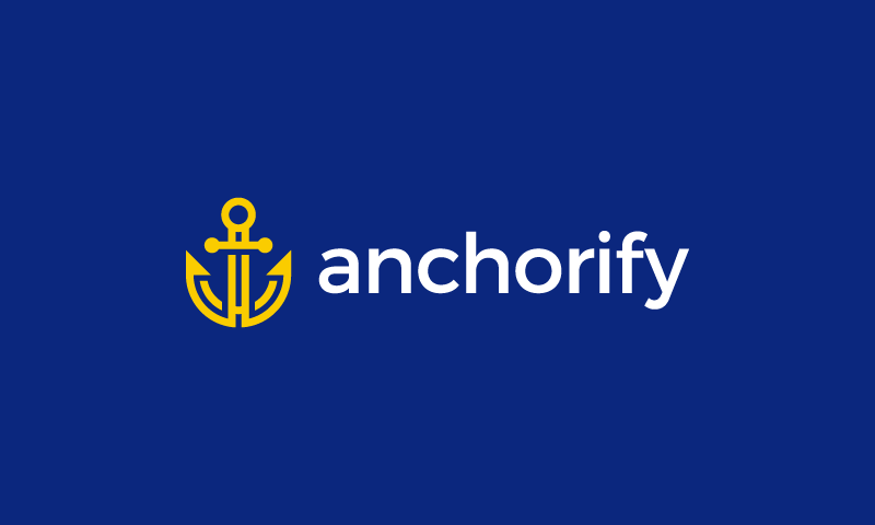 Anchorify