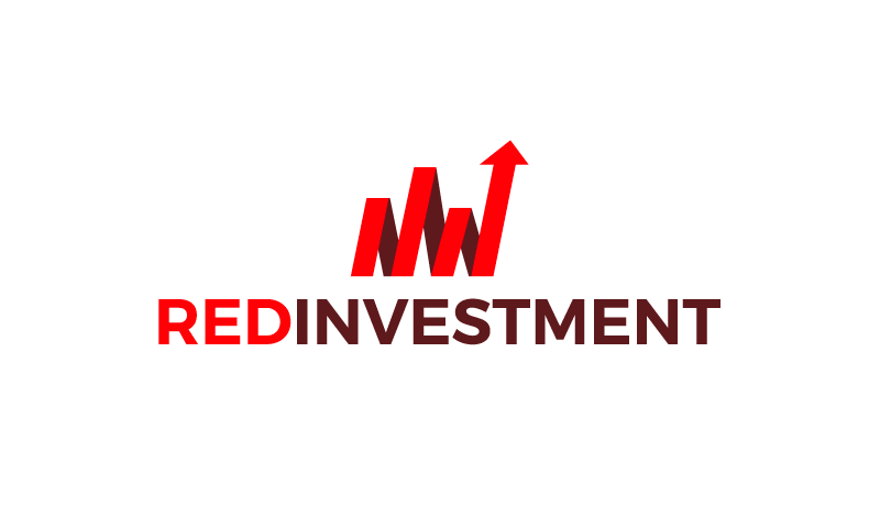 Redinvestment - Investment domain name for sale